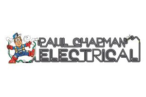 Full-time Electrician
