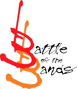 Battle of the Bands returns!