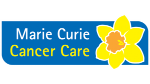 Marie Curie to provide care and support over New Year