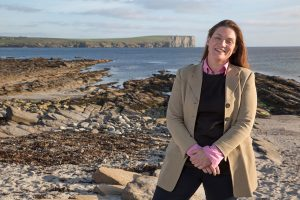 Tourism body begins search for new chief executive
