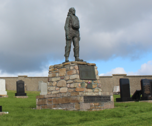 Numbers sought for Longhope Lifeboat commemorations
