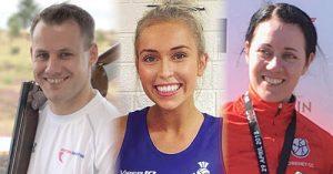 Orkney Sports Awards shortlist unveiled