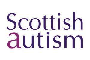 Senior Autism Practitioner