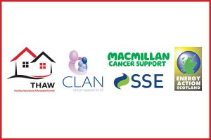 Funding Support Available for Households with a Cancer Diagnosis