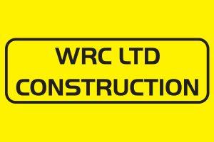 WRC Construction – Vacancies