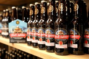 Two Orkney breweries recognised at beer awards