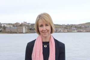 New chief executive appointed to lead tourism group