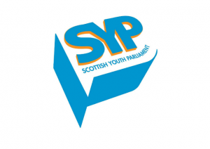 Video launched in run-up to MSYP elections