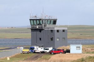 Industrial action suspended as air traffic controllers consider new pay offer