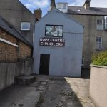 the-rope-center-stromness-2