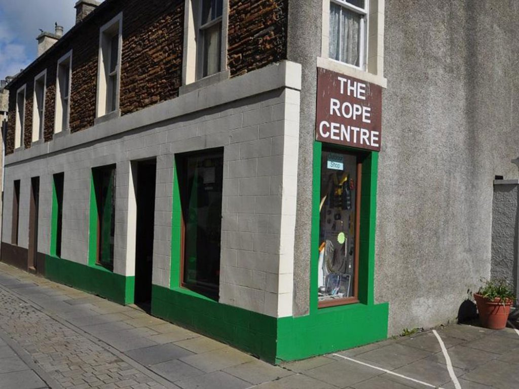 the-rope-center-stromness-3