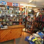 the-rope-center-stromness-5