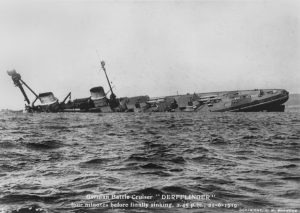Scapa 100 events set to begin this week