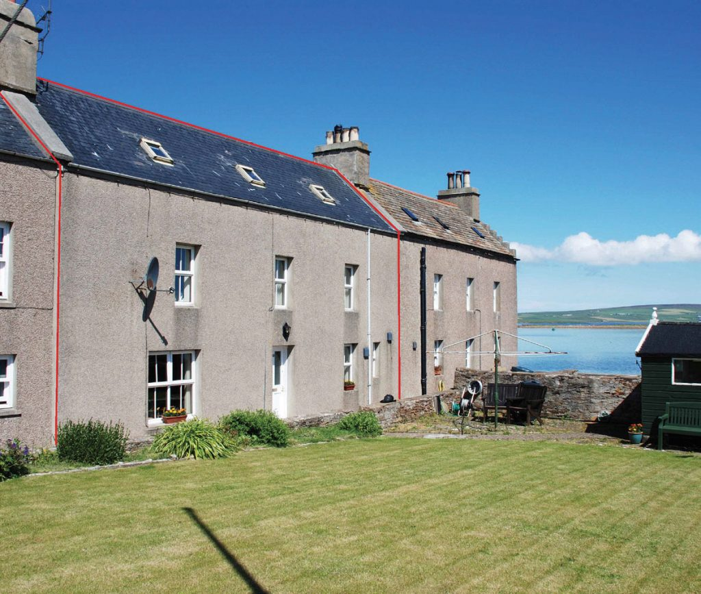 10-ness-road-stromness-3