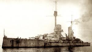 Four Scapa Flow German wrecks sell online