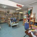 palace-stores-birsay-1