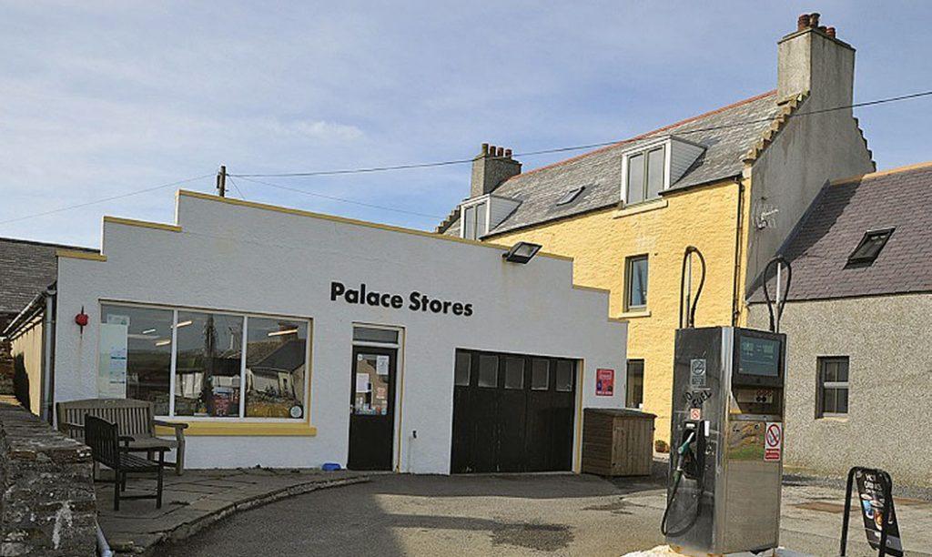 palace-stores-birsay-4