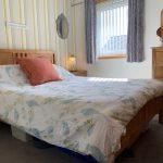 Busant-bed-2
