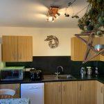 Busant-kitchen-diner