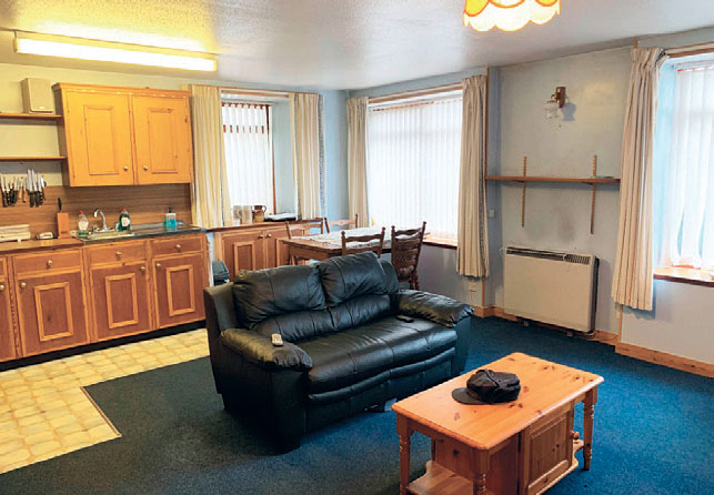 7-north-end-road-stromness-3