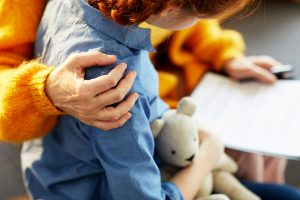 Damning report highlights major childcare weaknesses