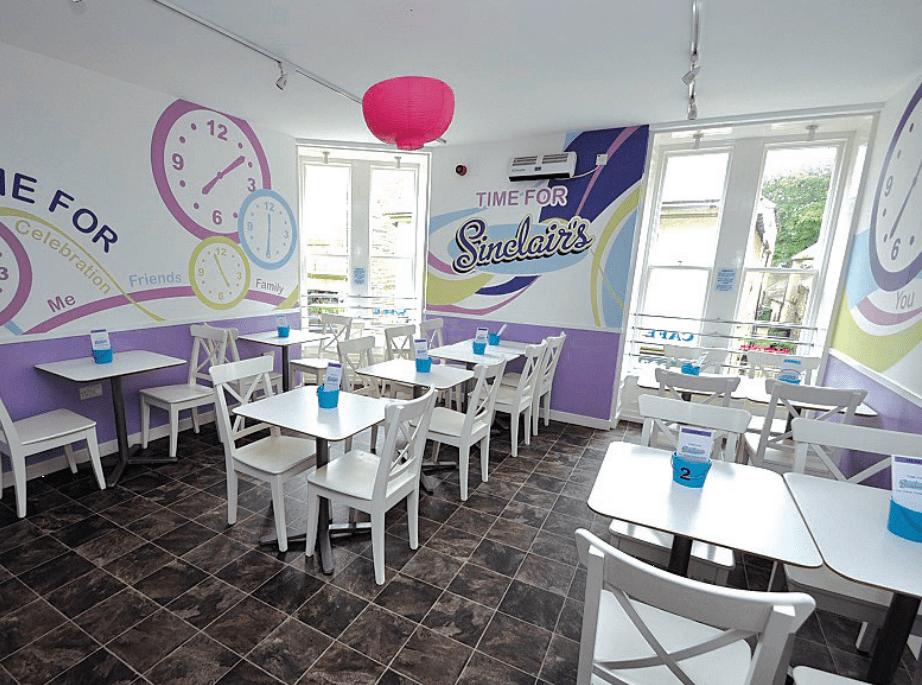 sinclairs-ice-cream-shop (2)-min