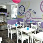 sinclairs-ice-cream-shop (3)-min