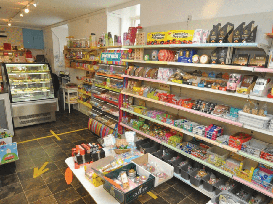 sinclairs-ice-cream-shop (4)-min