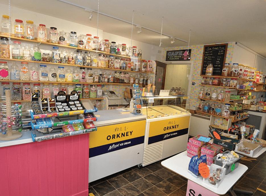 sinclairs-ice-cream-shop (5)-min