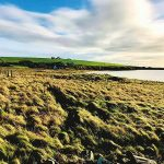 New House, West Links, Burray (3)