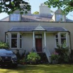 firth-manse-heddle-road-finstown (1)