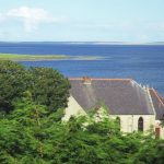 firth-manse-heddle-road-finstown (2)