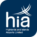 Highlands and Islands Airport