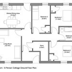 N:documentsPROJECT FOLDERSCurrent33003301 St Mary's Housing