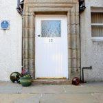 millers-house-13-john-street-stromness (2)