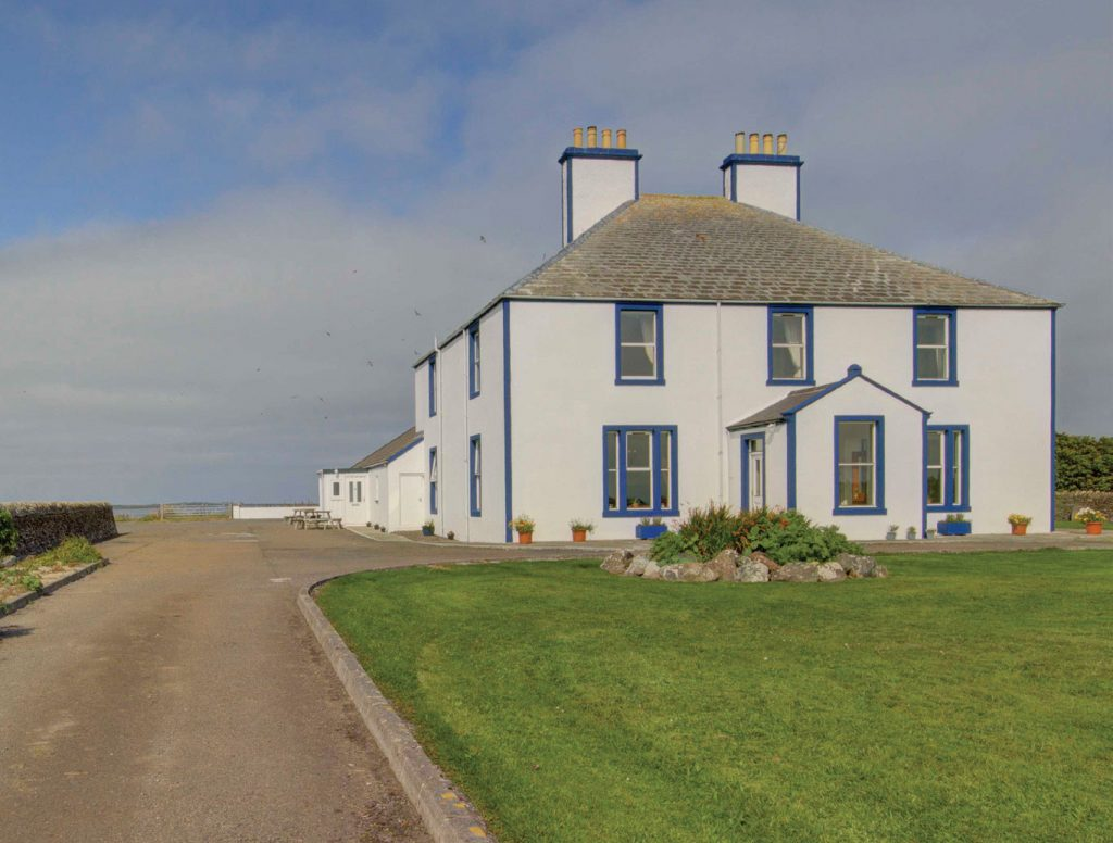 cleaton-house-westray (1)