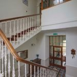 cleaton-house-westray (4)