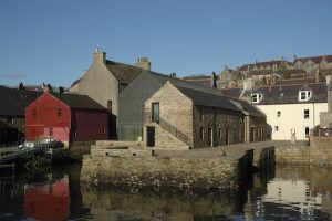 Youth Arts Bursaries on offer in Orkney